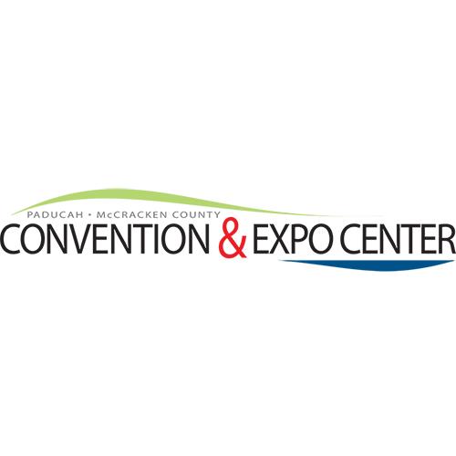 Paducah Convention Center