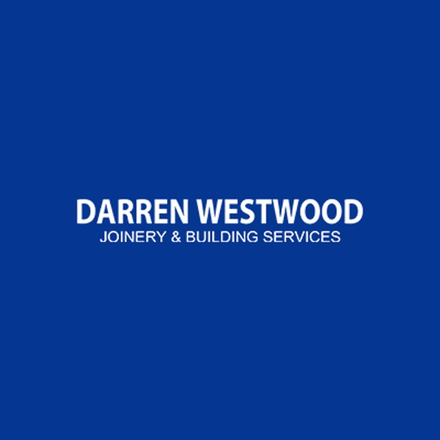 Darren Westwood Joinery & Building Services - Sheffield, South Yorkshire S13 8DN - 07739 525000 | ShowMeLocal.com