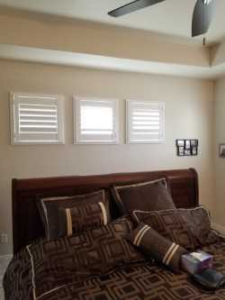 Budget Blinds of Montrose, Telluride