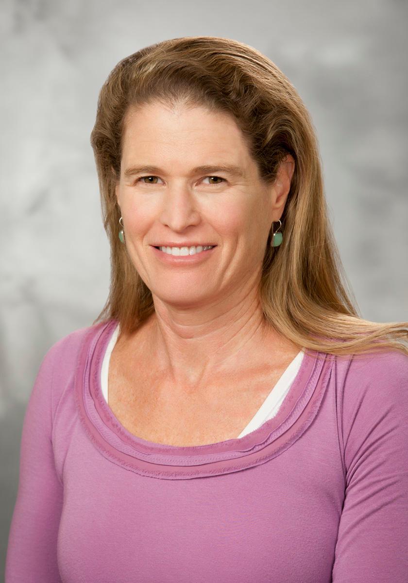 Karen Brenner, MD
