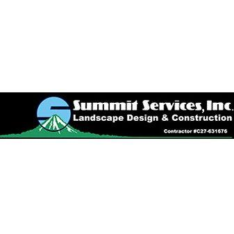 Summit Services Inc
