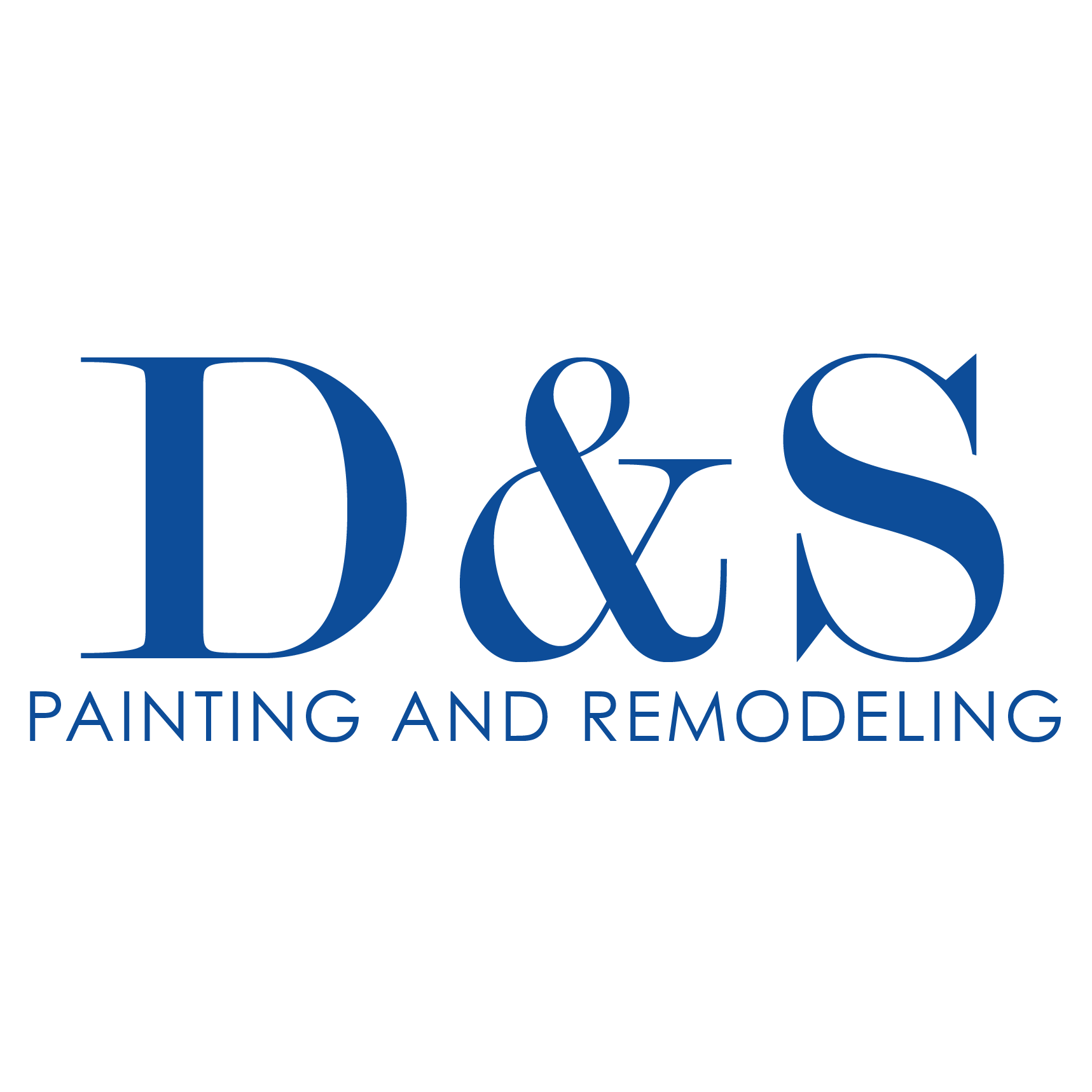 D & S Painting and Remodeling