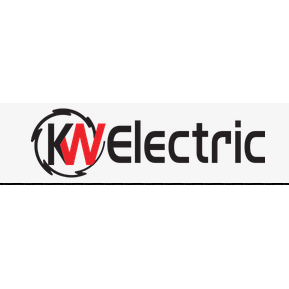 KW Electric