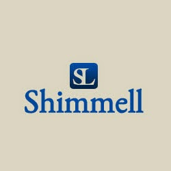 Shimmell Law Offices