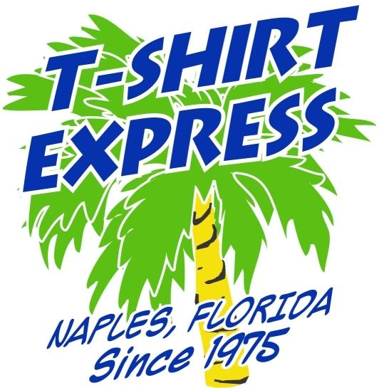 T shirt express rd ave n naples fl patches mapquest