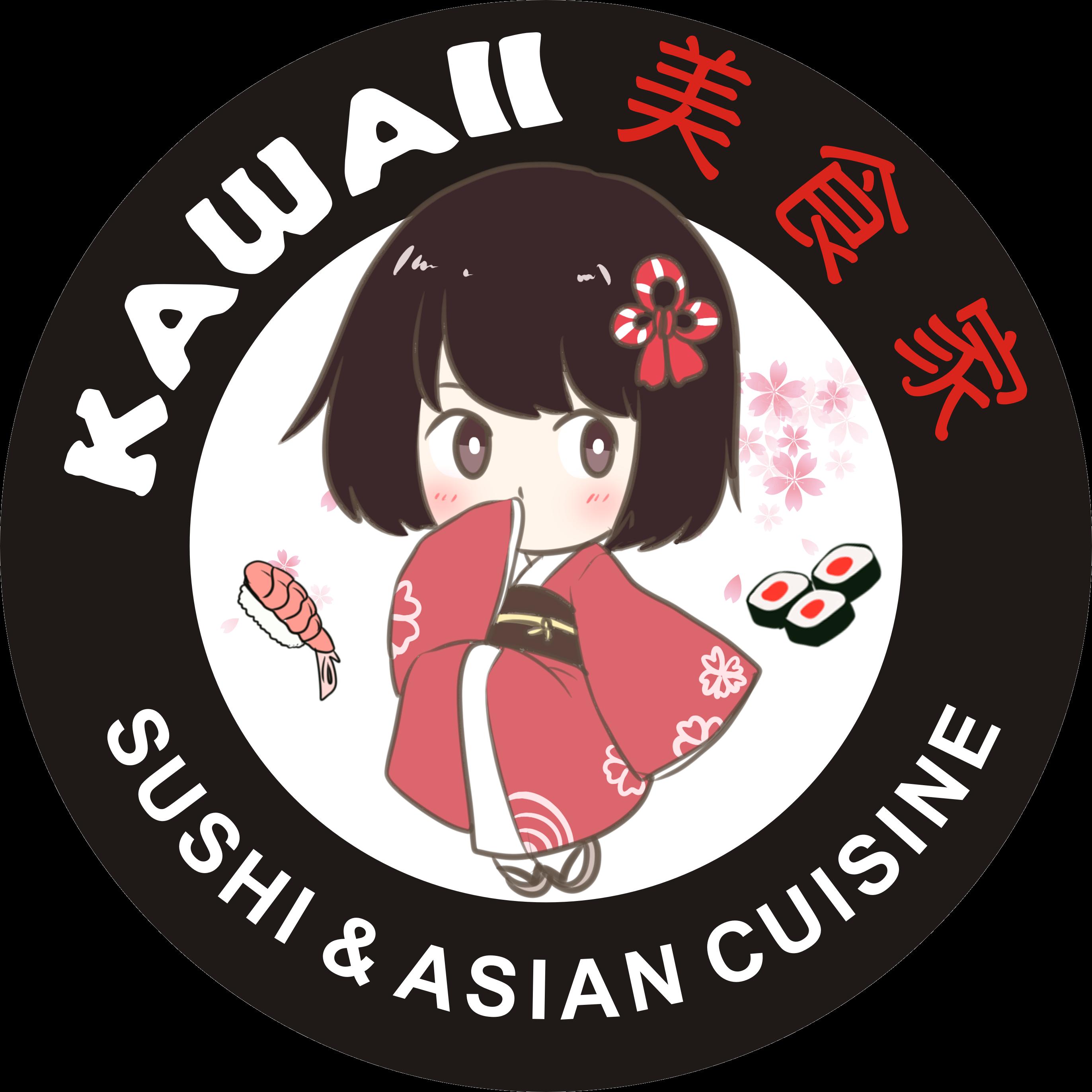 Kawaii Sushi and Asian Cuisine - Glendale