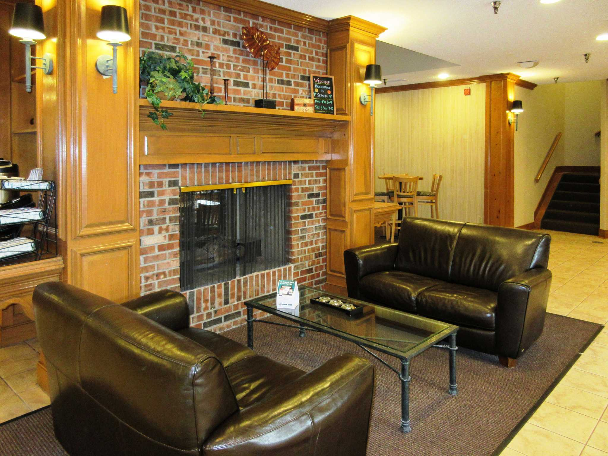 Best Omaha Extended Stay Hotels