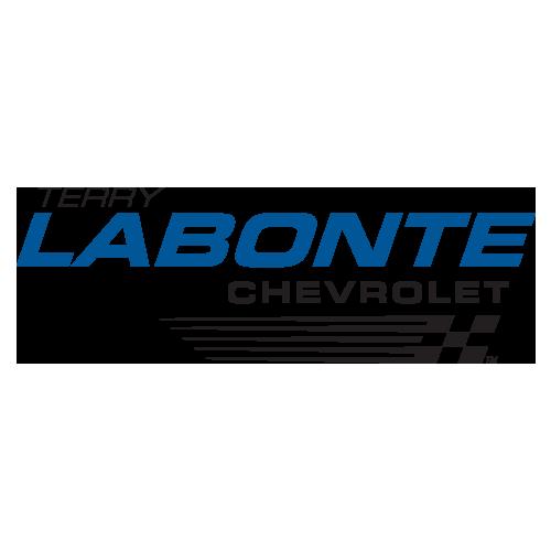 Buick Greensboro Nc: Terry Labonte Chevrolet