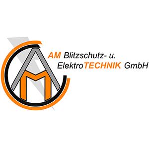 AM Blitzschutz- u ElektroTechnik GmbH (vorm W.P. Fastl)