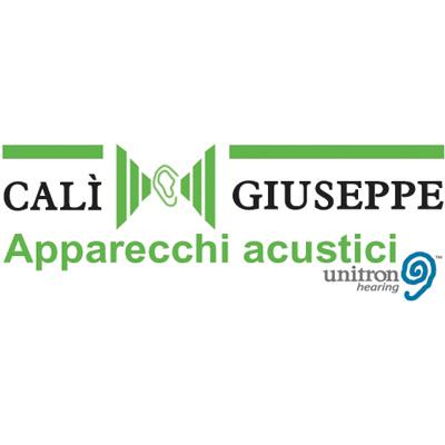 Apparecchi Acustici Cali' Giuseppe