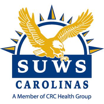 Suws of the Carolinas