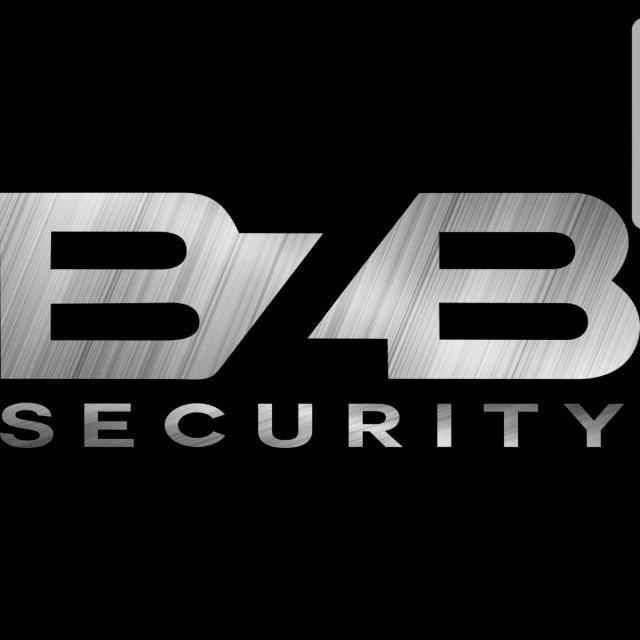 BZB SECURITY