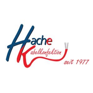 Bild zu Hache Kabelkonfektion GmbH in Naundorf Gemeinde Doberschau Gaußig