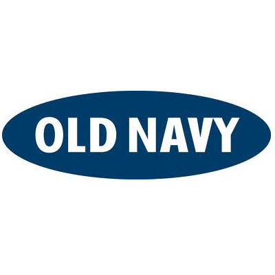 Old Navy - New York, NY 10001 - (212)594-0049 | ShowMeLocal.com