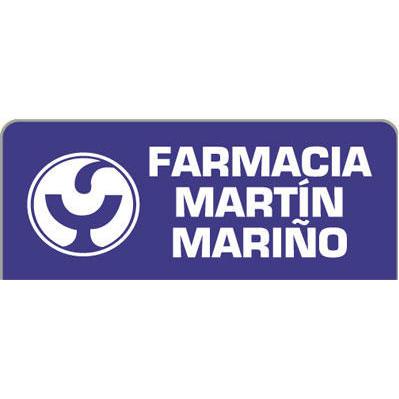 Farmacia Martín Mariño