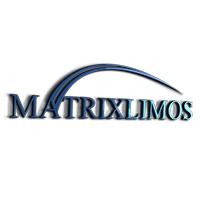 MatrixLimos.com Inc.