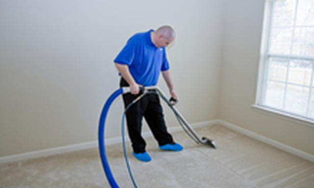 Miracle Carpet and Upholstery