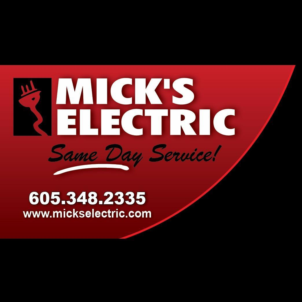 Mick S Electric Inc Rapid City South Dakota Sd