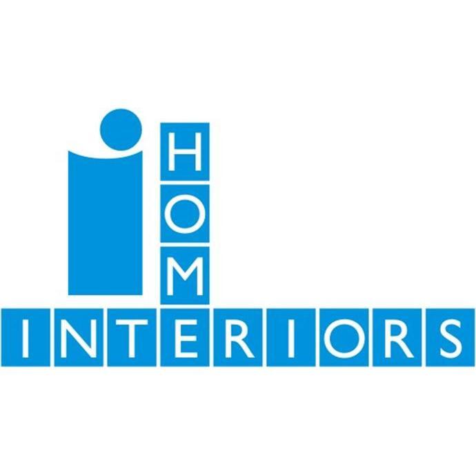 I-Home Interiors Ltd - Marlow, Buckinghamshire SL7 3RQ - 01628 484616 | ShowMeLocal.com