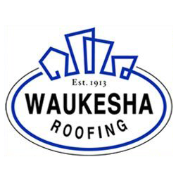 Waukesha Roofing & Sheet Metal, Inc.
