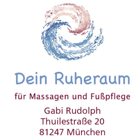Bild zu Dein Ruheraum in München