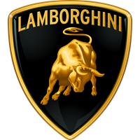 Lamborghini Leicester - Syston, Leicestershire LE7 1PF - 01162 601111   ShowMeLocal.com