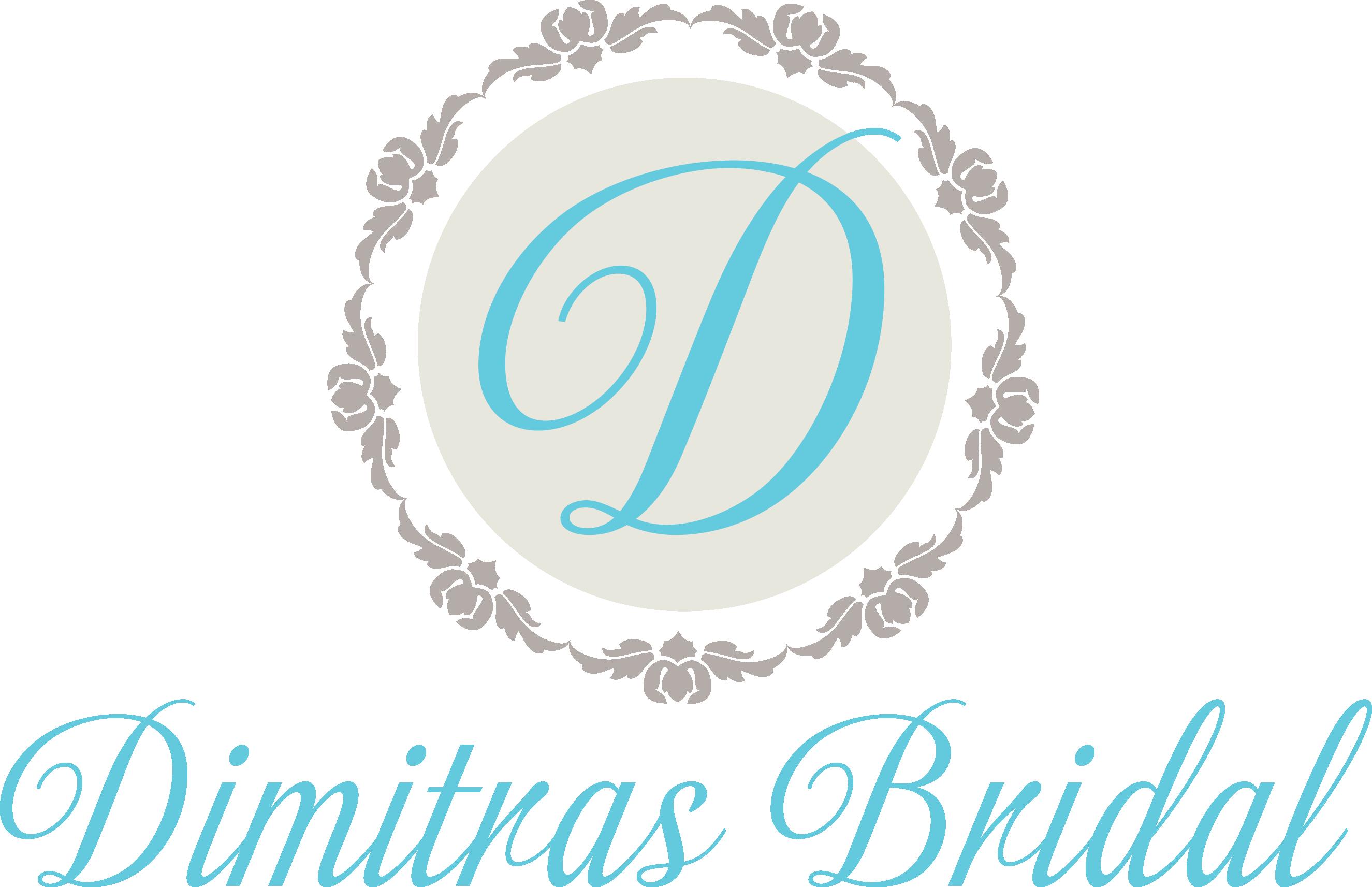 Dimitra's Bridal | Dimitra's Couture
