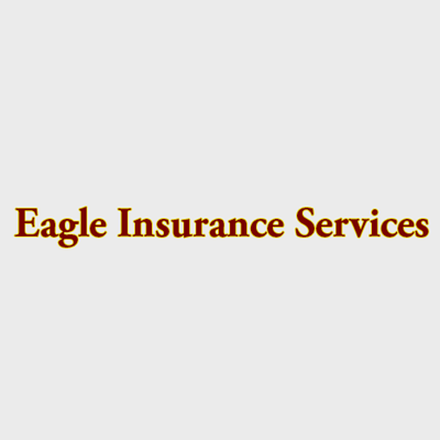 Eagle Insurance Services Inc