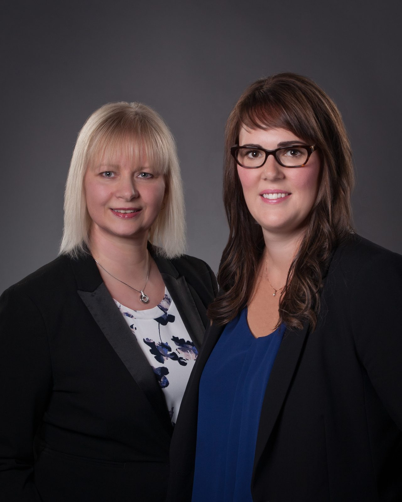 Keely Hartviksen and Associates - TD Wealth Private Investment Advice - Thunder Bay, ON P7B 4A4 - (807)346-1314   ShowMeLocal.com
