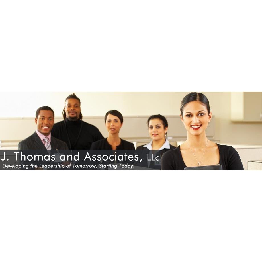 J. Thomas, LLc/Coach2CREATE.com