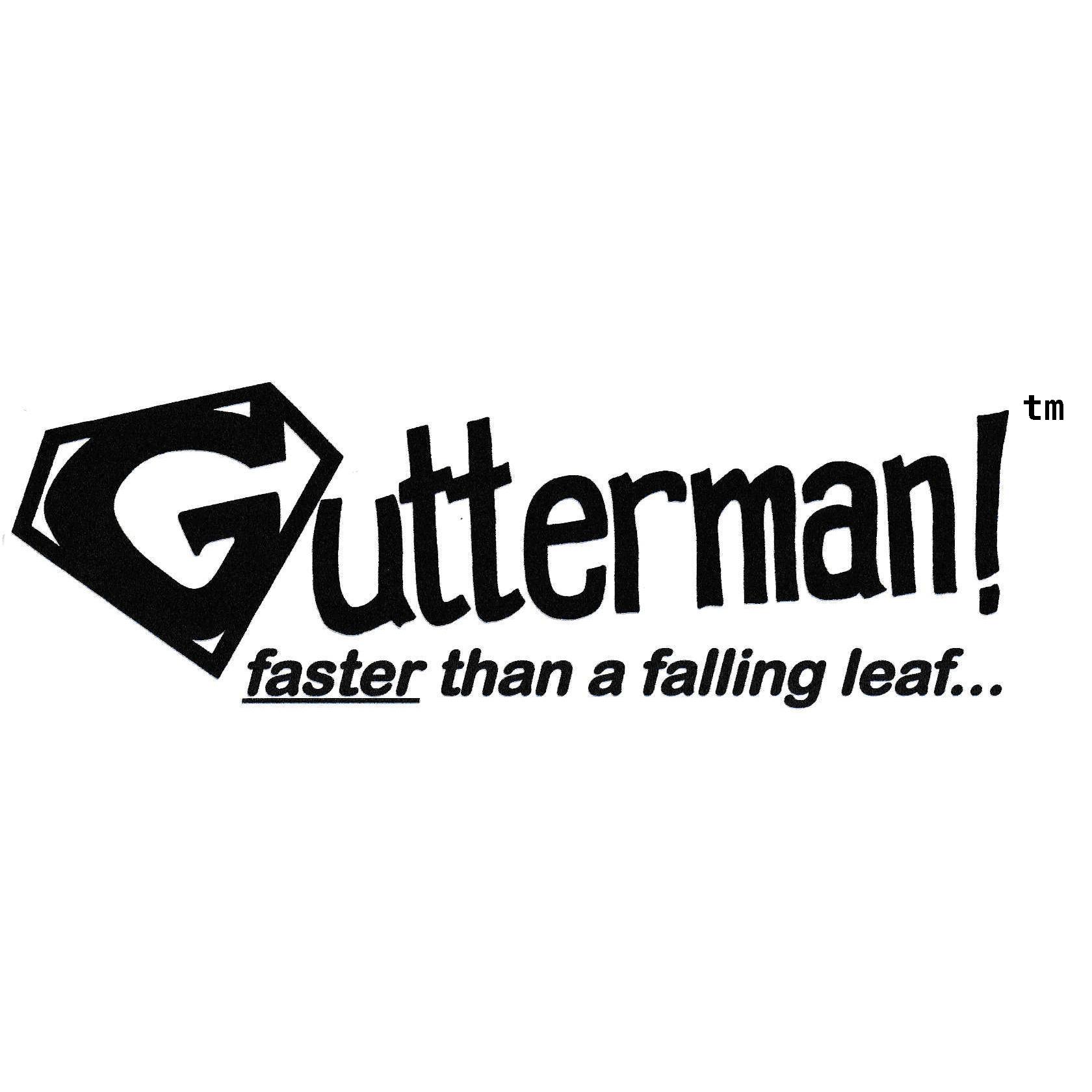 Gutterman - Princeton, NJ 08540 - (609)921-2299 | ShowMeLocal.com