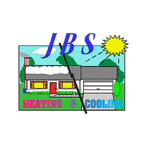 Jbs Heating & Cooling, Inc. - Dunkirk, OH - Heating & Air Conditioning