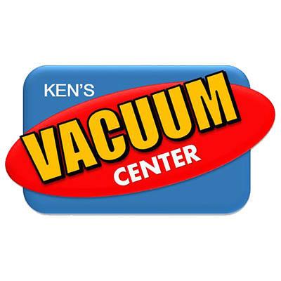 Ken's Vacuum Center