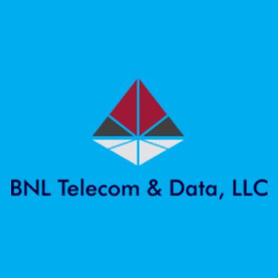 BNL Telecom & Data, LLC