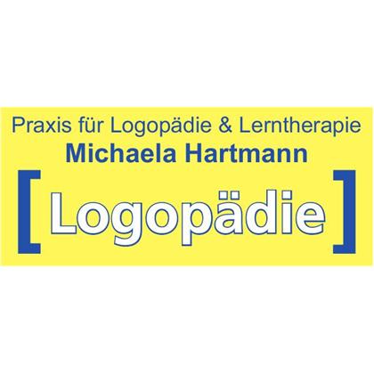 Bild zu Praxis für Logopädie & Lerntherapie Michaela Hartmann in Leverkusen