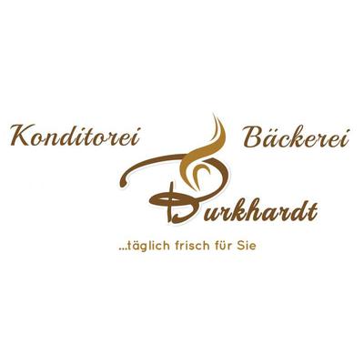 Logo von Backstore Burkhardt UG
