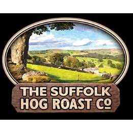 The Suffolk Hog Roast Company