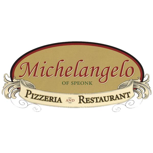 Michelangelo coupons