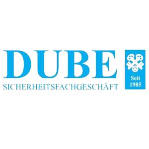 Dube Sicherheitsfachgeschäft GmbH