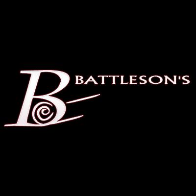 Battleson Floor Coverings