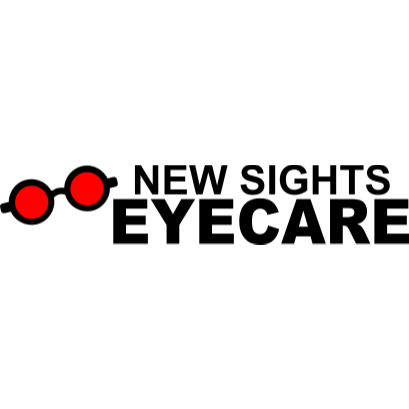 New Sights Eyecare - Houston, TX 77069 - (281)469-3400 | ShowMeLocal.com