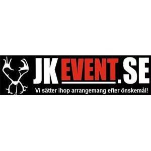 JK Event