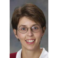 Lori E Pekarek, MD Urgent Care
