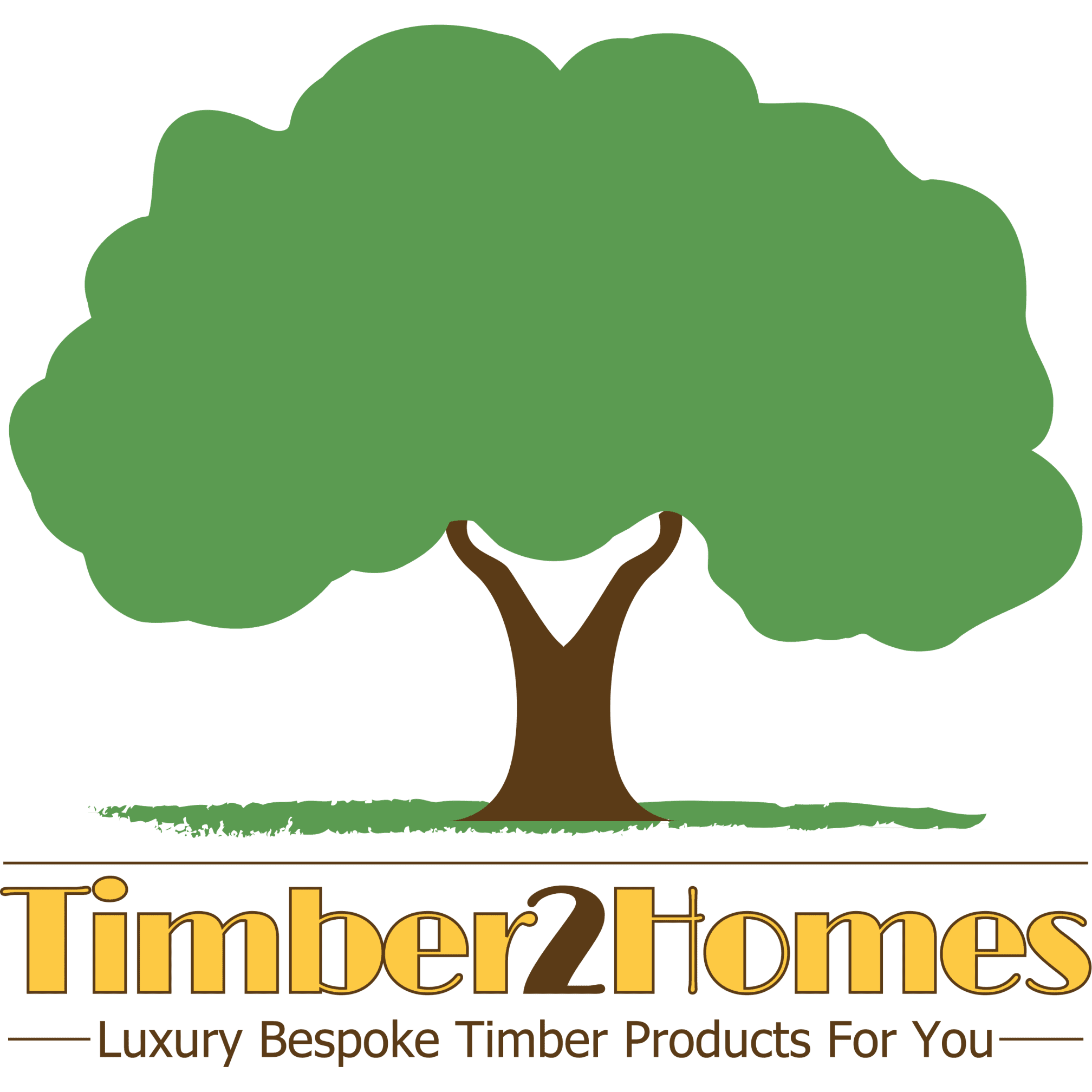Timber2Homes Ltd - Scunthorpe, Lincolnshire DN15 8SN - 01724 851220 | ShowMeLocal.com