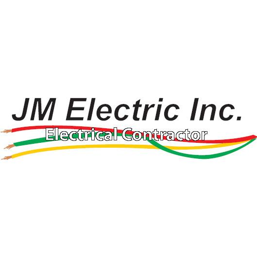 JM Electric Inc. - Aurora, CO - Electricians