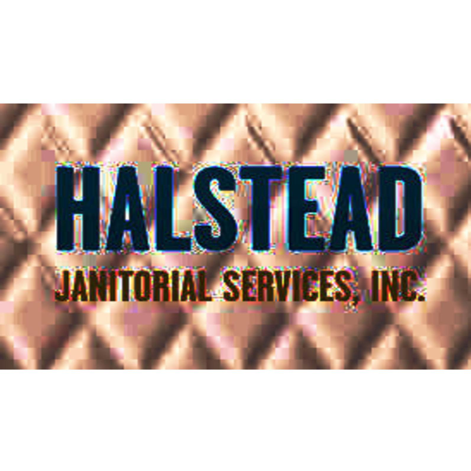 Halstead Janitorial Services