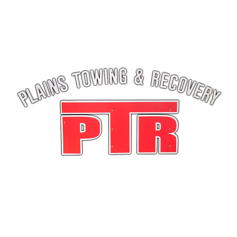 Plains Towing and Recovery - Belle Fourche, SD 57717 - (605)892-3712 | ShowMeLocal.com
