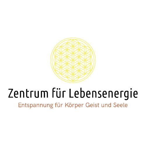 Bild zu Zentrum für Lebensenergie Inh. Yasemin Yigit-Akyol in München