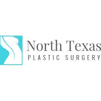 North Texas Plastic Surgery - Dallas, TX 75231 - (214)561-7435 | ShowMeLocal.com