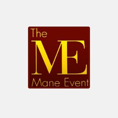 The Mane Event - Newark, DE - Beauty Salons & Hair Care